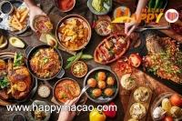 探索加勒比海風情 由南美美食開始