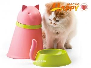Pupp&Kitt寵物碗