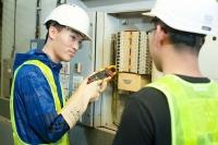 澳電電業工程人員技能評估課程
