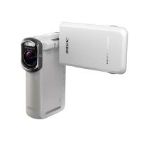 SONY 3防高清攝錄機