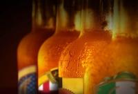 雙魚星號環球啤酒海上之旅