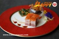 28樓特色粵菜迎佳節