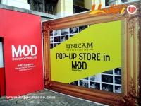 MOD-澳門原創創意產品店