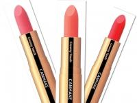 綿柔乳滑唇膏Creamy Touch Rouge