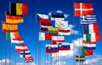 歐洲7國暫停申根公約