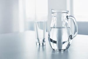 反覆燒開的水能喝嗎?
