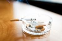 三手煙的危害