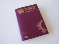 辦葡國護照澳人可網上預約