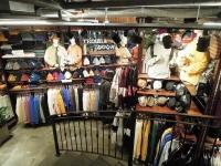 韓國最新景點(7) - 首爾購物熱點