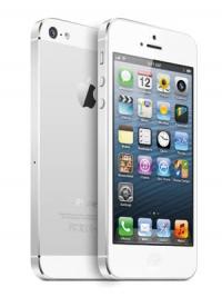 iPhone 5 新賣點
