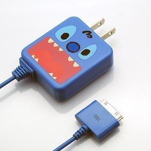 迪士尼iPhone充電器