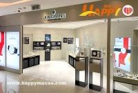 Junghans美麗華廣場專門店