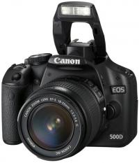 EOS 550D強化拍片24格全高清