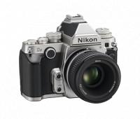 Nikon四相機獲2014年度TIPA大獎