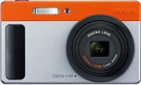 簡約潮機Optio H90