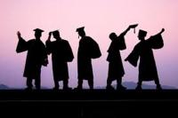 2018內地研究生課程開始報名
