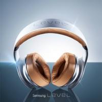 潮人Samsung Level 系列