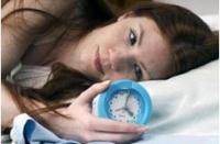 改善失眠小撇步