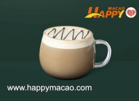 期間限定 星巴克植物奶咖啡飲品