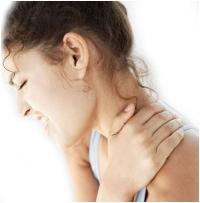 預防頸椎病