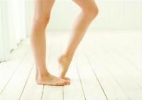 活動腳趾能健胃