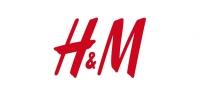 瑞典時裝品牌H&M進駐威尼斯人