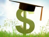 基金會特別獎學金8月申請