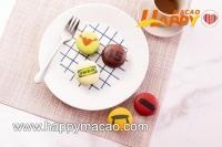 慶祝IKEA香港45周年 澳門店十月起推連串優惠