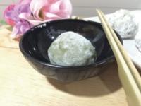 日式和菓子製作班