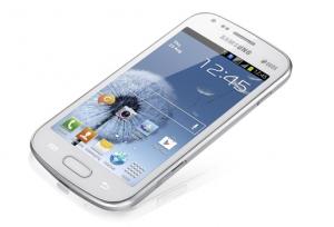 印務局推出智能手機版網頁