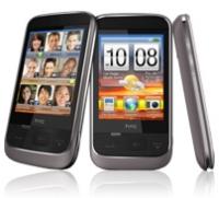 HTC Smart「智」平生力軍