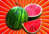 夏季飲食六個禁忌(上)