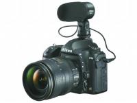 Nikon D780高價配高質