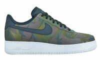 Air Force 1復古摩登風賀35周年