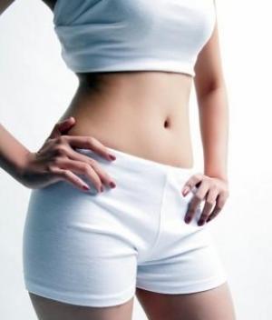 最簡單有效的6大冬季減肥方法