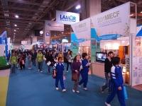 2012環保展3月舉行