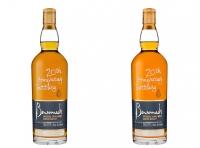 20周年紀念版威士忌