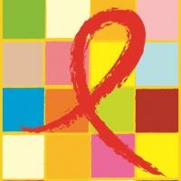 全城愛免費愛滋病齊測試