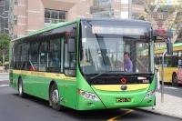 6月起多條巴士線延服務增班次