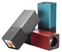 光場相機推出市場